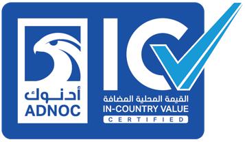 icv logo png