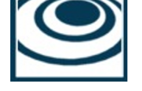 Bissan Inc Logo
