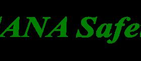 Cana Safety Logo