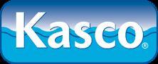 Kasco Logo