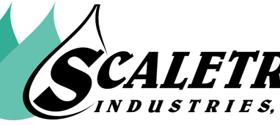 Scaletron Logo