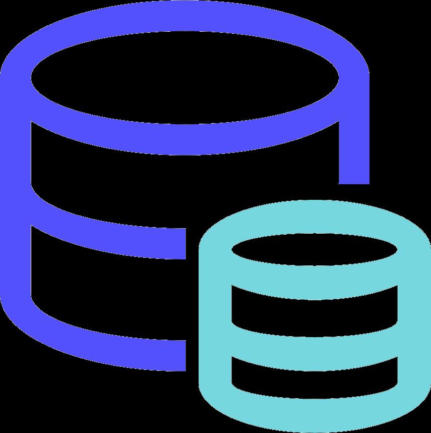 Data Recon