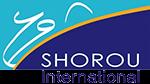 cropped-Shorou-Intl-New-Logo.png